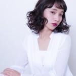 《11.17》NEW Style up  ~エアリーフレンチミディ~