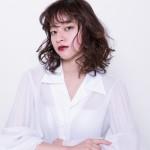 《11.18》NEW Style up  ~ハンサム メロウ ウェーブ~