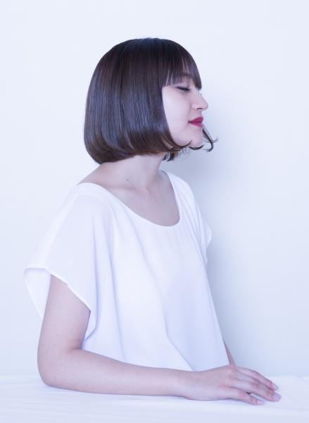 IMG_0604-2-1-1